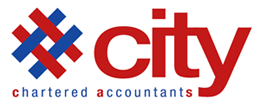 City, Chartered Accountants
